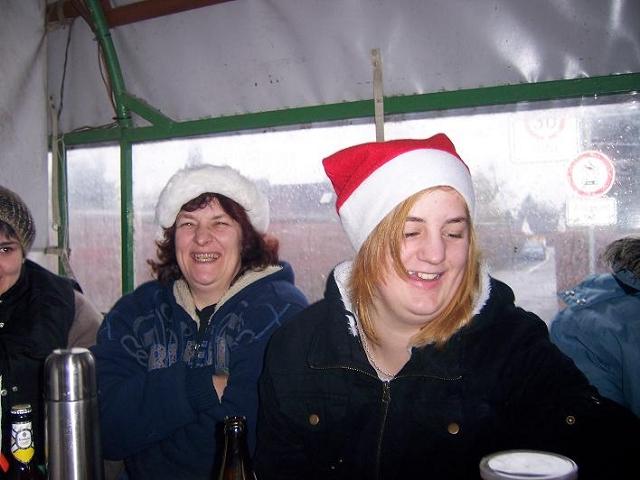 Untergath 2007